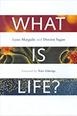 What Is Life? Paperback