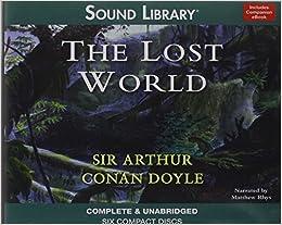 Sir Arthur Conan Doyle Pdf