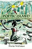 Poetic Island: Refreshing Expressions From Waitikubuli