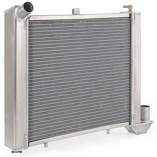 Be Cool 60003 Radiator by BE Cool (Image #1)