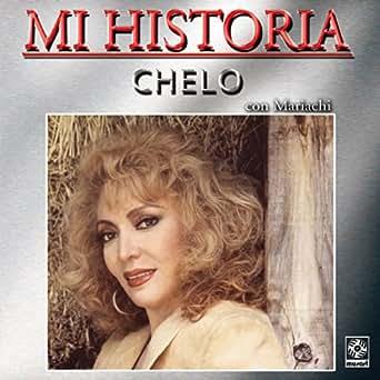 Las Cuentas Claras de Chelo en Amazon Music - Amazon.es