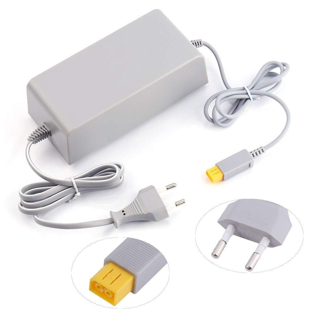 Link-e - Cargador de fuente de alimentación para consola ...