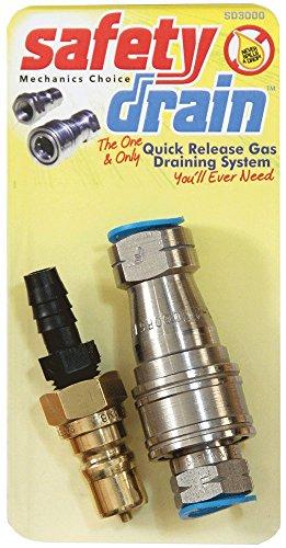 safety-drain-sd-3000-gas-drain-tool