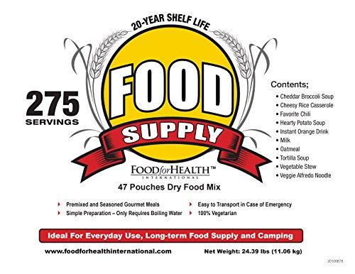Emergency-Survival-Food-Supply-275-Meal-Pack