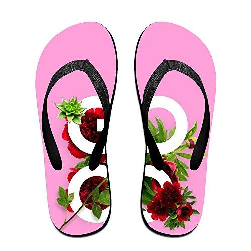 World Kids for Slippers Good Men Flip Women PTJHKET Flops pHB8txwng