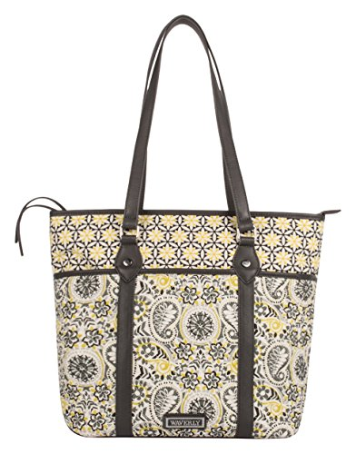waverly-quilted-cotton-tote-bag-star