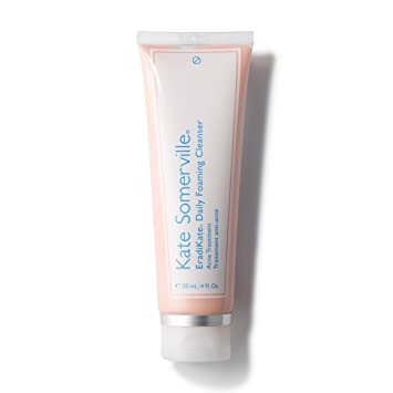 Eradikate Daily Cleanser Acne Treatment by kate somerville #10