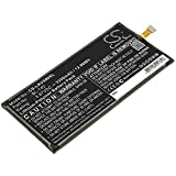 Battery Replacement for BL-T42