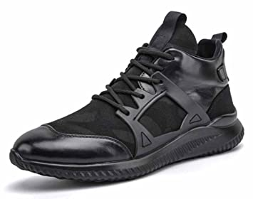e03482b18a19c8 Männer Casual Laufschuhe 2017 Herbst Winter Neue Camouflage Mesh Breathable  Trainer Athletic Schuhe (Farbe