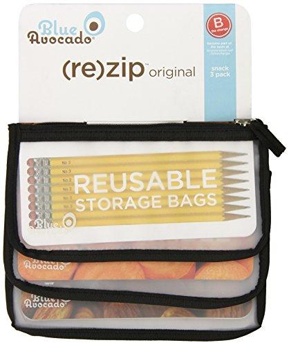 blue-avocado-snack-zip-bag-black-3-count-pack-of-24