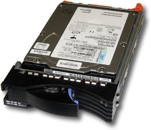 (IBM 40K6820 IBM 146GB 15K FC 4GBPS HARD DRIVE)