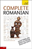 Complete Romanian%3A A Teach Yourself Gu