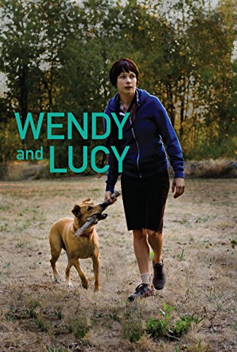 Homeless Costumes For Girls - Wendy and