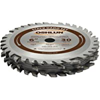 Amazon Best Sellers Best Table Saw Blades
