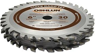 Oshlun 6-Inch