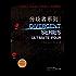 《分歧者系列-全四册典藏版》(《分歧者》+《反叛者》+《忠诚者》+《分歧者外传》)