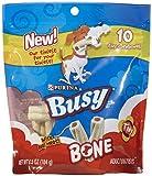 Cheap Busy Bone Adult Chewbones Tiny – 6.5Oz