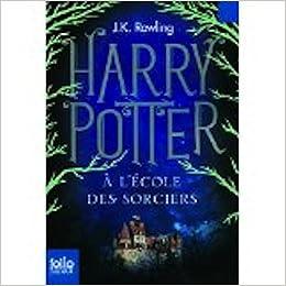 Harry potter livre vacances arts guides voyages - Harry potter livre pdf gratuit ...