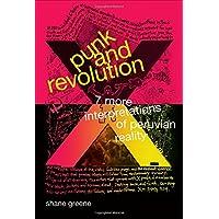 Punk and Revolution: Seven More Interpretations of Peruvian Reality