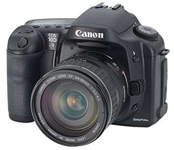 CANON EOS D10 DRIVERS FOR WINDOWS