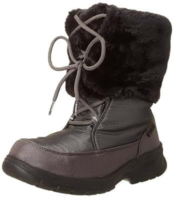 Amazon.com | Kamik Women's Seattle Snow Boot | Snow Boots