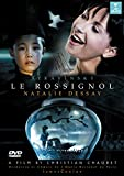 Igor Stravinsky: Le Rossignol [Import]