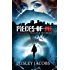 Pieces of Me (Fractured Souls Book 1)