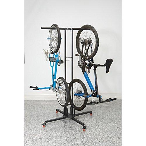 Mobile Bike Storage For Sale