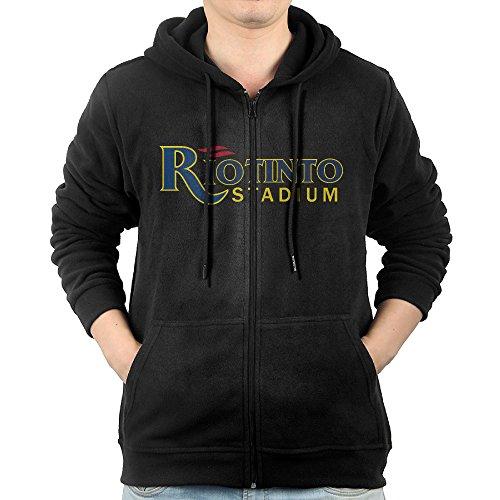 rsl-salt-lake-soccer-rio-tinto-stadium-zipper-hoodies-for-men-xxl-black