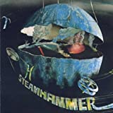 Speech by Steamhammer (2002-11-14)