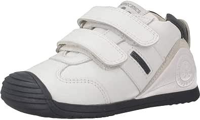 Biomecanics 151157-2, Zapatillas de Estar por casa Niños