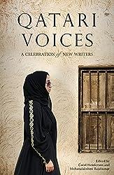 Qatari Voices