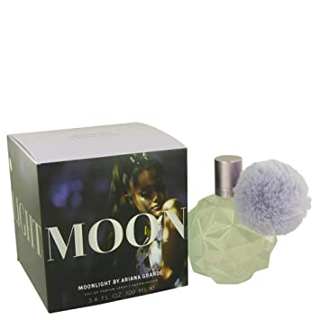 Amazoncom Moonlight By Ariana Grande 34 Oz 100 Ml Eau De