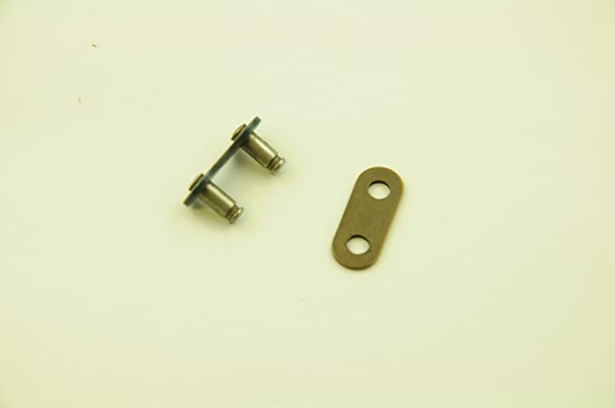 Aerzetix: 4 x ABS Potentiometer Knobs for /Ø6 Knurled Axis Dimentions: /Ø16x14,4mm black // blue. Color