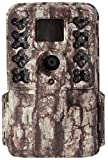 Moultrie MCG-13181 M-40 Game Camera (2017), Management Series, 16 MP, 0.3 Trigger Speed