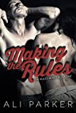 Free eBook - Making the Rules