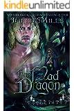 Her Mad Dragon (Dragon Guard Series Book 15)