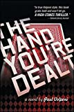 img - for The Hand You're Dealt book / textbook / text book