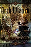 Arch Wizard (The Falconfar Saga)