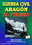 img - for GUERRA CIVIL EN ARAGON TOMO VI book / textbook / text book
