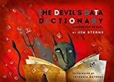 The Devil's Data Dictionary