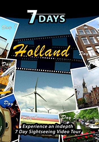 7 Days - Holland