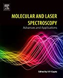 Molecular and Laser Spectroscopy: Advances and Applications