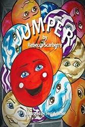 Jumper: (Vol 1)