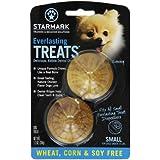 StarMark Everlasting Treat, Wheat, Corn and Soy Free, Small