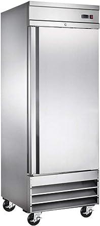 Frigorífico – 650 litros – 1 puerta.: Amazon.es: Grandes ...