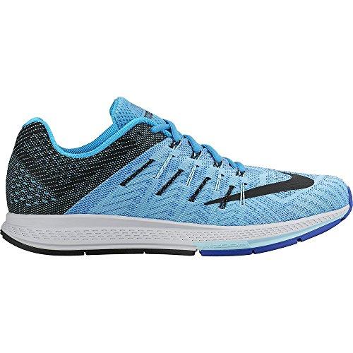 Nike 748588-401 Men AIR Zoom Elite 8 Blue Lagoon/COPA/Game Royal