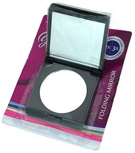 goody Folding Mirror]()
