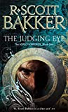 The Judging Eye: Book 1 of the Aspect-Emperor