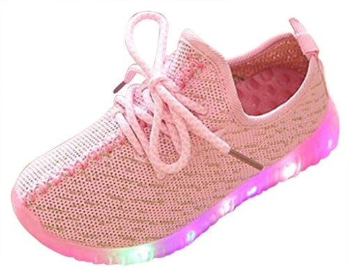 Wotefusi Shoes Light Sneakers Sport product image